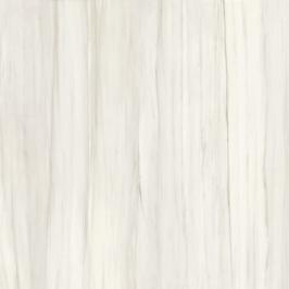 Dlažba Del Conca Boutique zebrino 120x120 cm mat GRBO01R