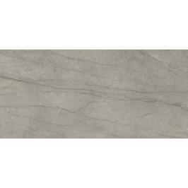 Dlažba Del Conca Boutique silver 120x260 cm lesk LZBO15S