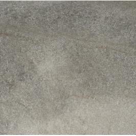 Dlažba Fineza Breslau light 60x60 cm mat BRESLAU602L