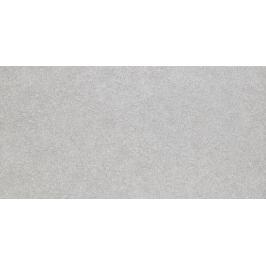 Dlažba Rako Block světle šedá 40x80 cm mat DAK84780.1