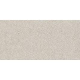 Dlažba Rako Block béžová 60x120 cm mat DAKV1784.1