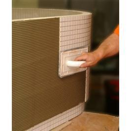 Panel k vaně Polysan akrylát DEEPP110