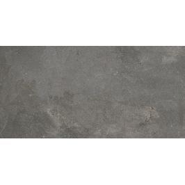 Dlažba Vitra Ash and Burn burn 30x60 cm mat K945677R