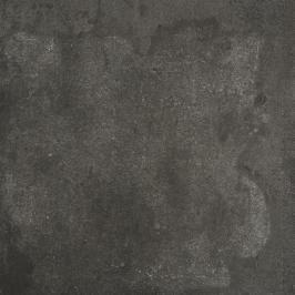 Dlažba Stylnul Regen antracite 60x60 cm mat REGEN60AN