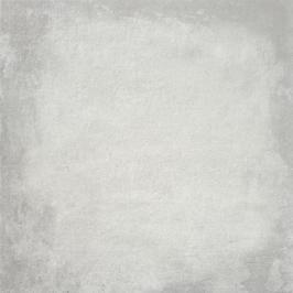 Dlažba Stylnul Regen gris 75x75 cm mat REGEN75GR