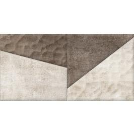 Dekor Vitra Handcrafted mix 30x60 cm mat K944979