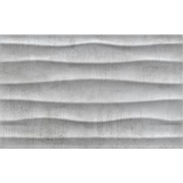 Dekor Vitra Cosy white 25x40 cm mat K944680
