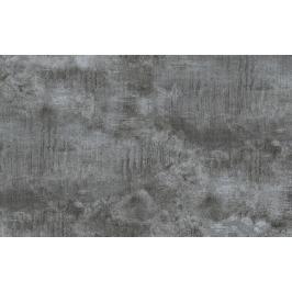 Obklad Vitra Cosy basalt 25x40 cm mat K944675