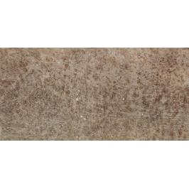 Dlažba Cir Molo Audace terra d´ormeggio 20x40 cm mat 1067979