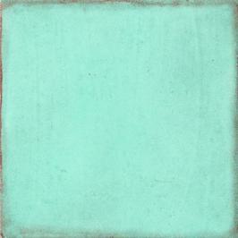 Dlažba Cir Key West sky 20x20 cm mat 1066529
