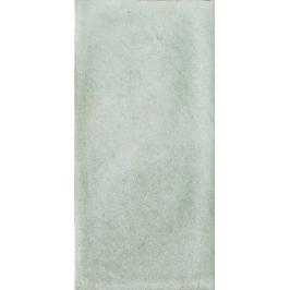 Dlažba Cir Key West pearl 10x20 cm mat 1066503