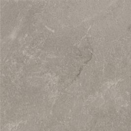 Dlažba Vitra Quarz grey 45x45 cm mat K945437