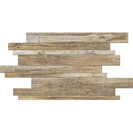 Mozaika Fineza Timber Design ambra 30x45 cm mat TIMDEMURAM