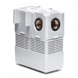 Podomítkové těleso Vitra S50 bez baterie SIKOBVIS50215BOX