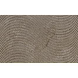 Dekor Vitra Quarz mink 25x40 cm mat K945481