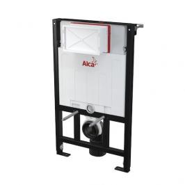 Nádržka do lehké stěny k WC Alcaplast AM101/850