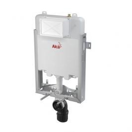 Nádržka k WC Alcaplast A1115B1000
