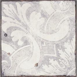 Dlažba Realonda Sintra mix 16x16 cm mat SINTRA