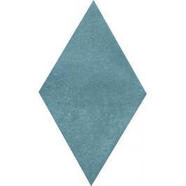 Obklad Cir Materia Prima north pole rombo 13,7x24 cm lesk 1069794