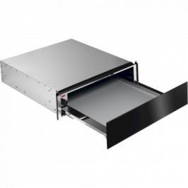 Zásuvka AEG KDE911422B