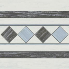 Lem Ribesalbes Mare Nostrum mix barev 20x20 cm mat CFMARENOS
