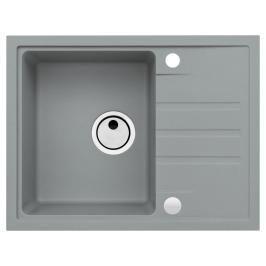 Dřez Alveus Intermezzo 30 beton 1303081