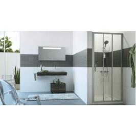 Sprchové dveře 75x200 cm Huppe Classics 2 chrom lesklý C20311.069.322