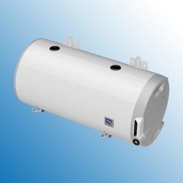 Bojler Dražice OKC 160 litrů OKCV160II