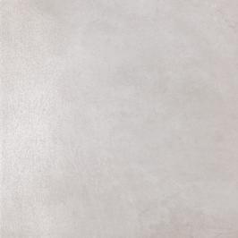Dlažba Sintesi Ambienti perla 60x60 cm lappato AMBIENTI12766