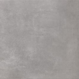 Dlažba Sintesi Ambienti grigio 60x60 cm mat AMBIENTI12757