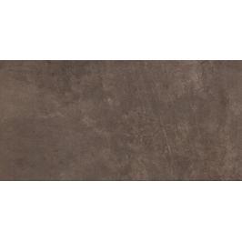 Dlažba Sintesi Ambienti tabacco 30x60 cm mat AMBIENTI12840