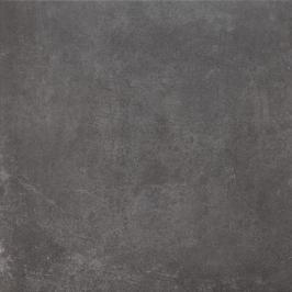 Dlažba Sintesi Ambienti antracite 60x60 cm mat AMBIENTI12760