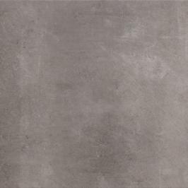 Dlažba Sintesi Ambienti greige 60x60 cm mat AMBIENTI12758