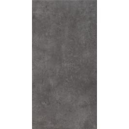 Dlažba Sintesi Ambienti antracite 30x60 cm mat AMBIENTI12846