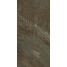 Dlažba Kale Royal Marbles Marrakesh Exotic 60x120 cm lesk MPBR246