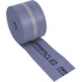 Hydroizolační páska Ceresit CL 82 12cm CL82
