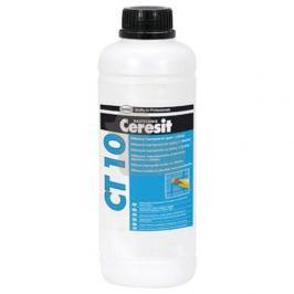 Impregnace Ceresit CT 10 1 litr CT10