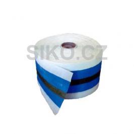 Hydroizolační páska Mapei Mapeband 12cm MAPEBAND