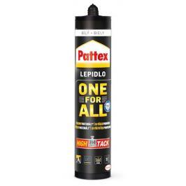 Lepidlo Pattex All For One bílá 440 g PATTEXOFA