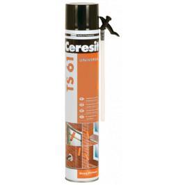 PU pěna Ceresit TS 61 750 ml TS61750T