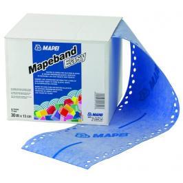 Hydroizolační páska Mapei Mapeband Easy 13cm MAPEBANDEASY