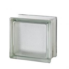 Luxfera Glassblocks MiniGlass čirá 15x15x8 cm sklo MGSARC