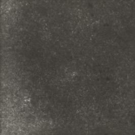 Obklad Ribesalbes Earth Ebony 15X15 cm mat EARTH2939