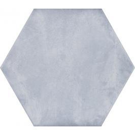 Obklad Tonalite Exanuance glicine 14x16 cm mat EXA16GL