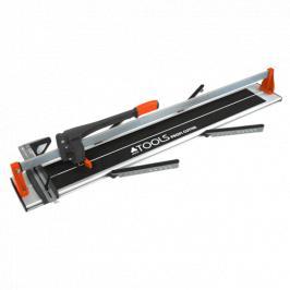 Profi cutter 1200mm profesionální řezačka na obklady a dlažby PROFICUT1200