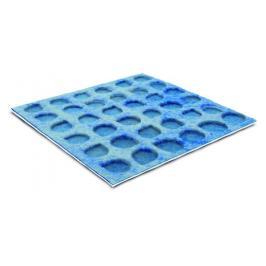 Progress Profiles Prodeso membrane, šířka 100cm, role á 30m, PDES3530EN