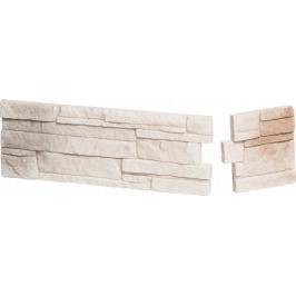 Roh Incana Dacota natural 10x8,5x25,5, 10x14x20,5 cm RDACOTANA