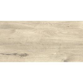 Dlažba Fineza Alpina beige 30x60 cm mat ALPINA36BE