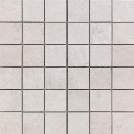 Mozaika Sintesi Ambienti perla 30x30 cm mat AMBIENTI12935