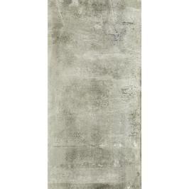 Dlažba Fineza Cement Look šedobéžová 60x120 cm mat CEMLOOK612BE